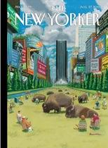 New Yorker 8.27.12