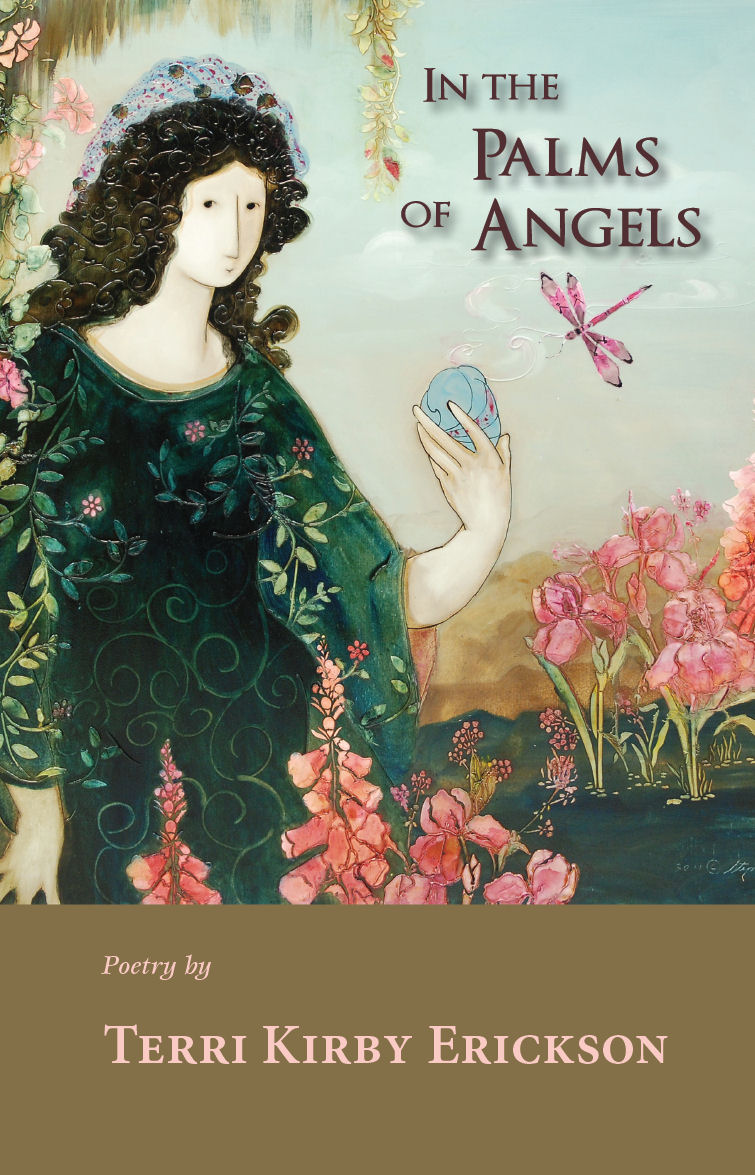 Palms_of_Angels_cover_final