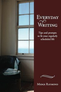 everyday_writing_250
