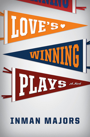 loves winning plays