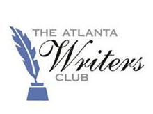 The Atlanta Writers Club