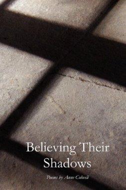 believingshadows