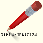 resources_TipsForWriters[1]