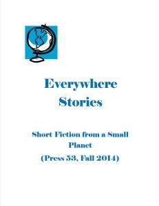 everywherestories
