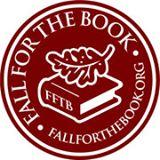 fallforthebooklogo