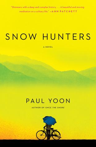 snowhunters