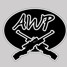 awp_small
