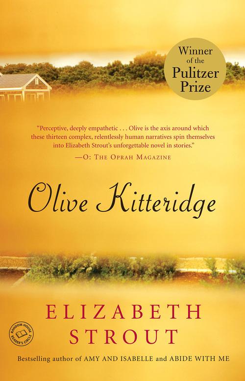 OliveKitteridge_TP_flat_1500H