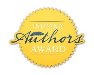 indiana authors award
