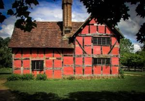englandhouse