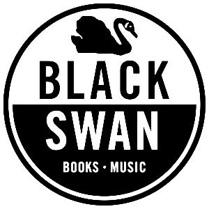 BlackSwan_approved_Logo