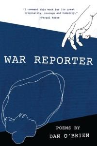 warreporter