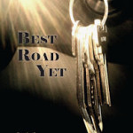 Best_Road_Yet_Cover_small