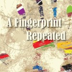 Cover_A_Fingerprint_Repeated
