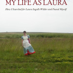 Laura_Cover