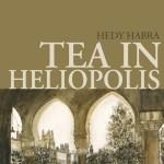 Tea_in_Heliopolis_cover