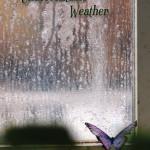 Unaccountable_Weather_final