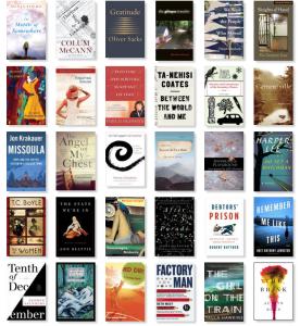 2015 Reading 1