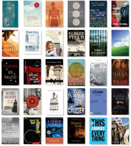 2015 Reading 2