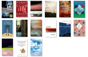 2015 Reading 3