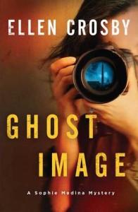 ghostimage