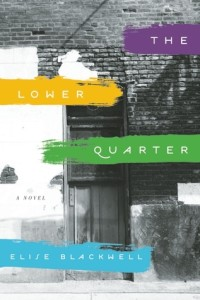 lowerquarter