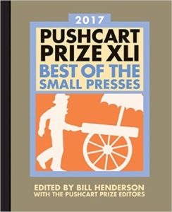 pushcart2017