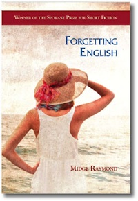 forgettingenglish_200