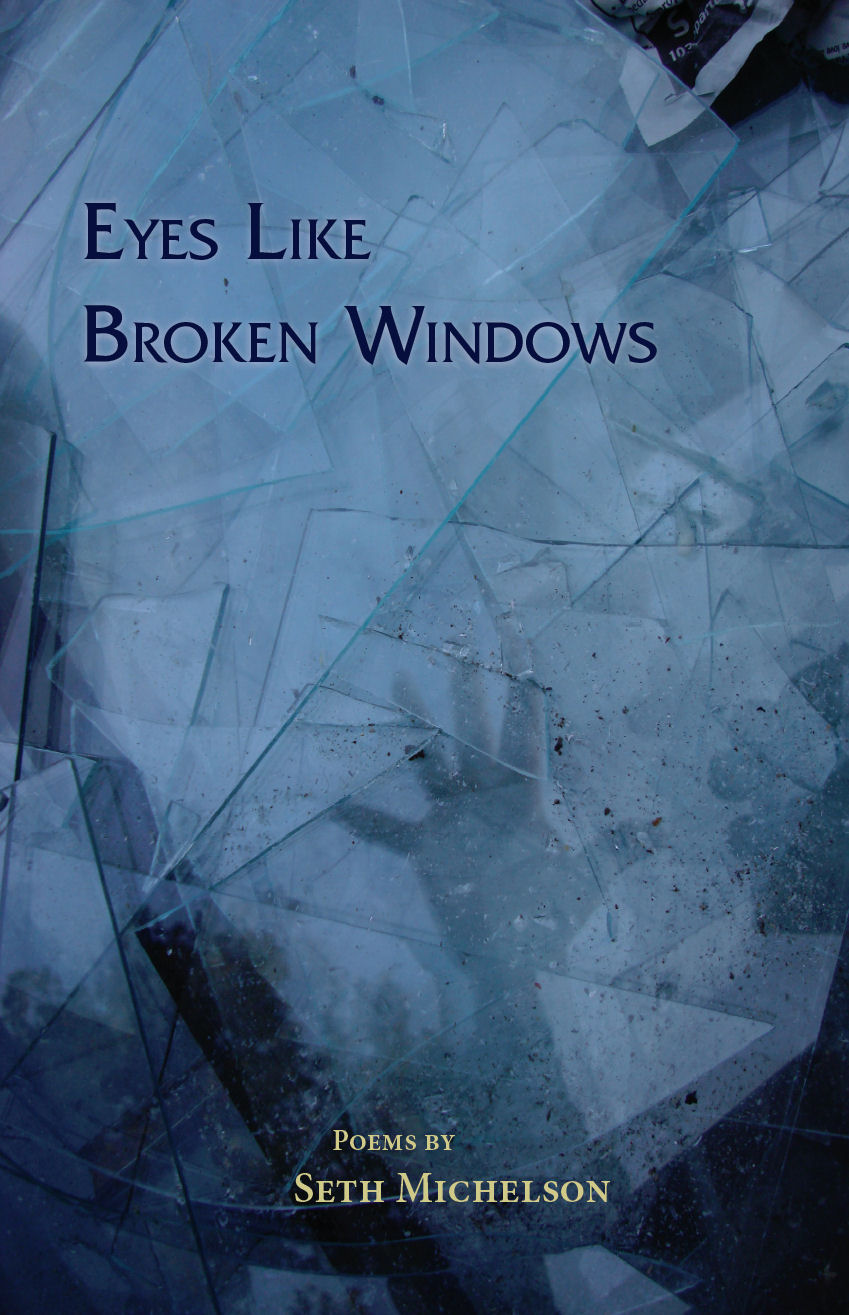 Cover_Eyes_Like_Broken_Windows