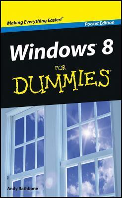 w8 for dummies