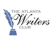 The Atlanta Writers Club