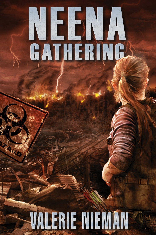 neena gathering