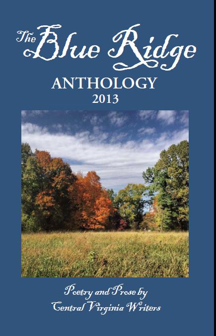 blueridgeanthology2013