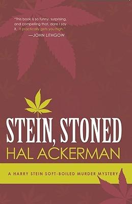 stein stoned