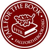fallforthebooklogo