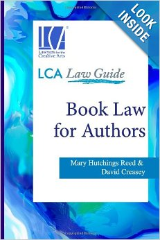 booklaw