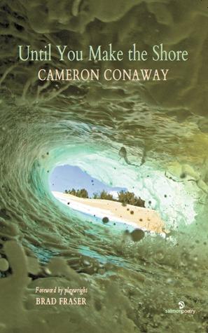 conaway cover
