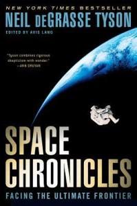 spacechronicles