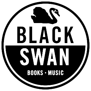 BlackSwan_approved_Logo