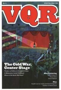 vqr2015cover