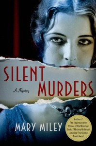 silentmurders