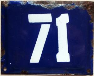 71 soviet