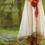 Cover_Blood_Sisters_of_the_Republic