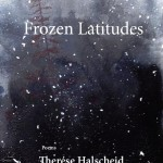 Frozen_Lititudes_cover