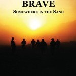 Home_of_the_Brave_Somewhere_in_the_Sand