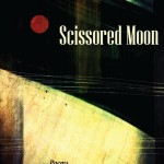 Scissord_Moon_Cover