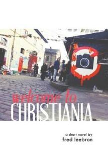 christiania27135251