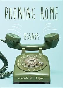 phoninghome