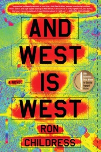 andwestiswest