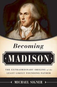 becomingmadison